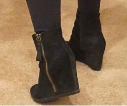 33390-shoes